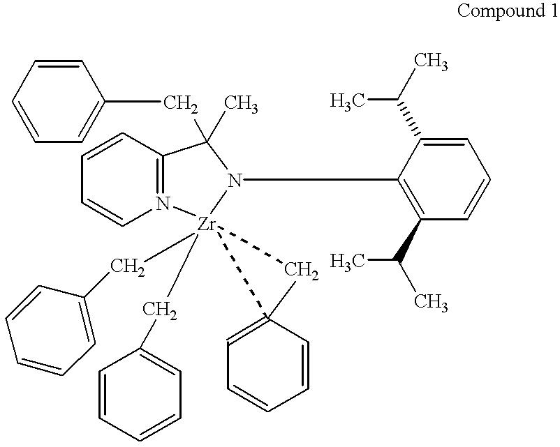 Figure US06320005-20011120-C00017