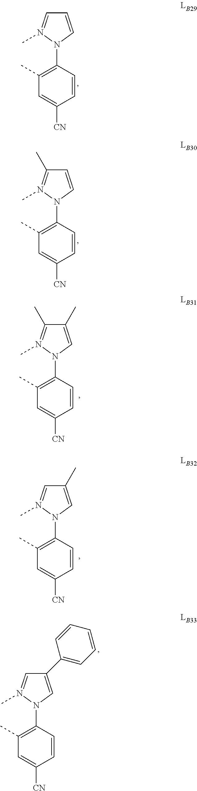 Figure US09905785-20180227-C00504