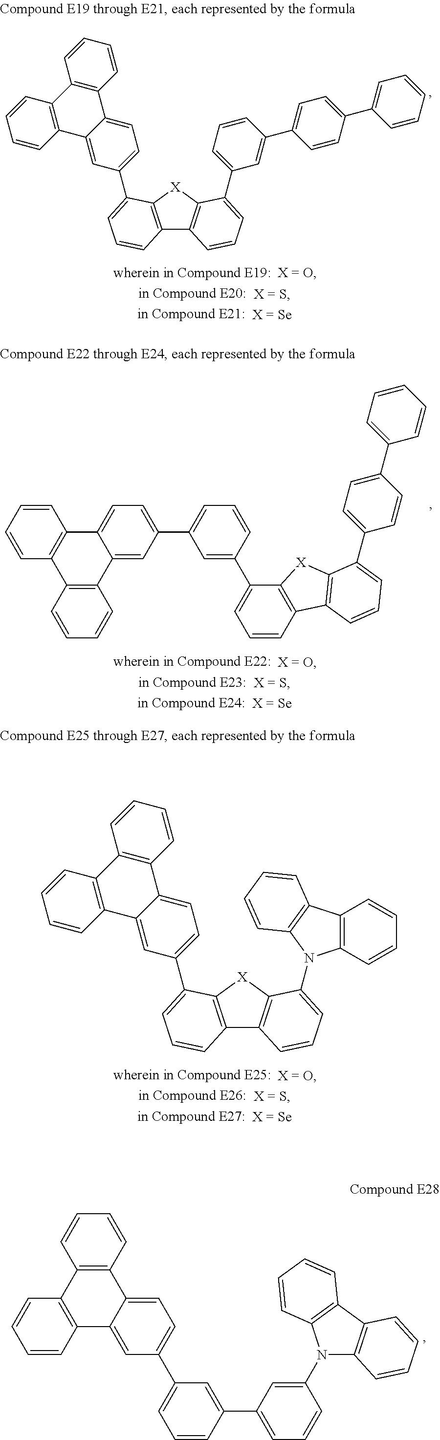 Figure US10297762-20190521-C00392