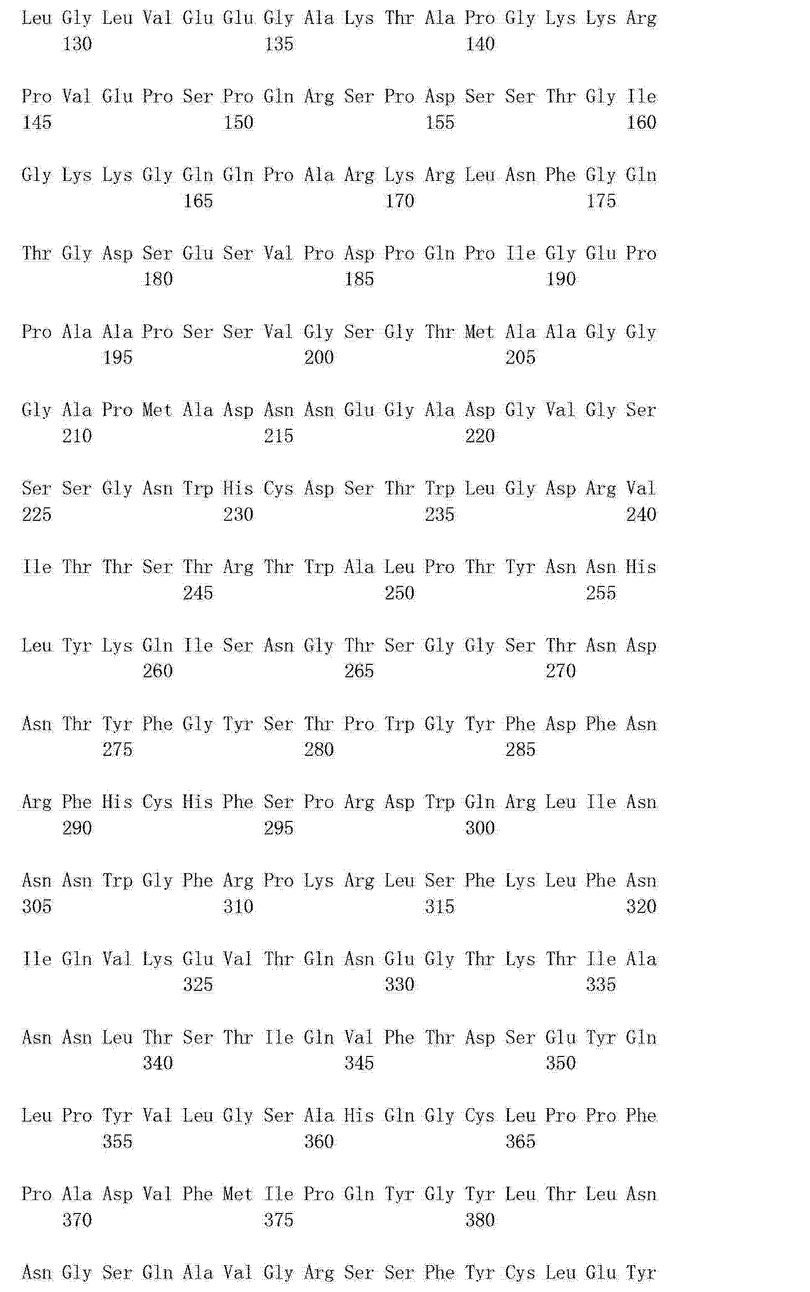 Figure CN102994549AD00421