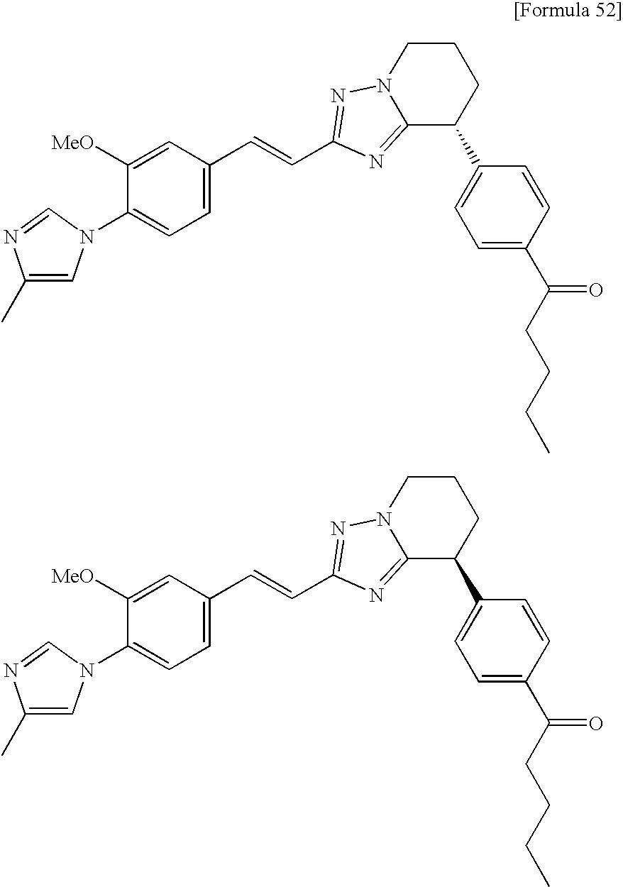 Figure US07935815-20110503-C00053