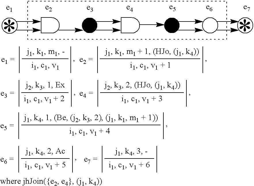 Figure US06807583-20041019-C00042