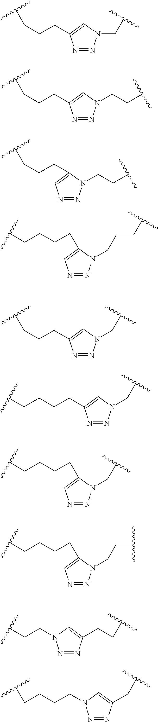 Figure US09782454-20171010-C00023