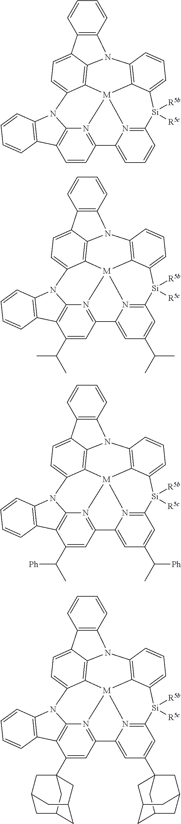 Figure US10158091-20181218-C00249
