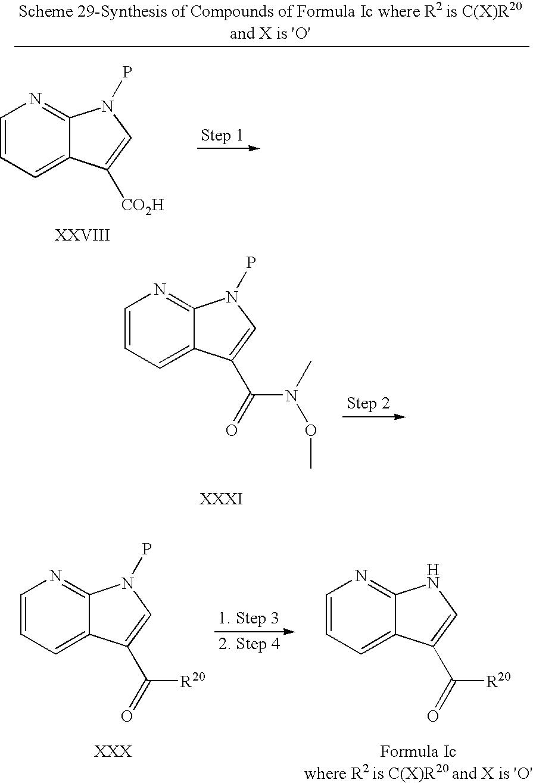Figure US20070066641A1-20070322-C00045