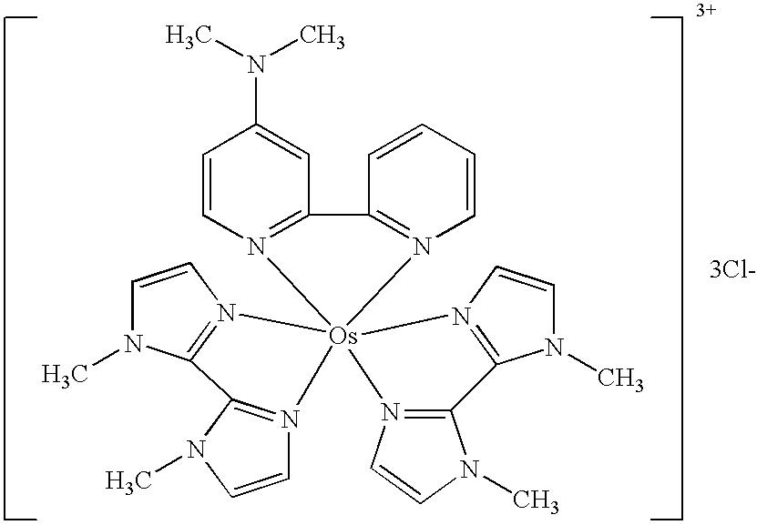 Figure US08262874-20120911-C00066