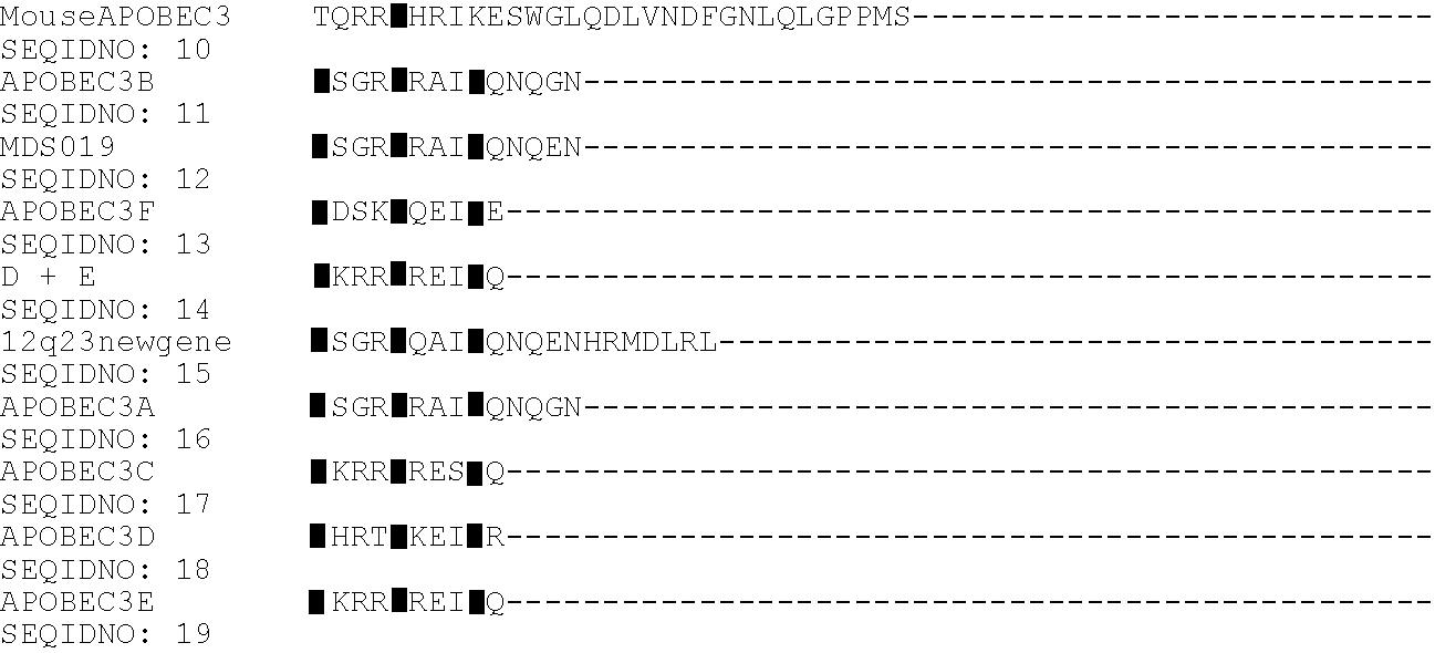Figure US20100160174A1-20100624-C00012