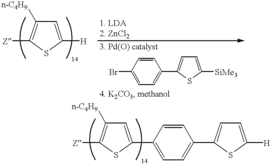Figure US06320200-20011120-C00005