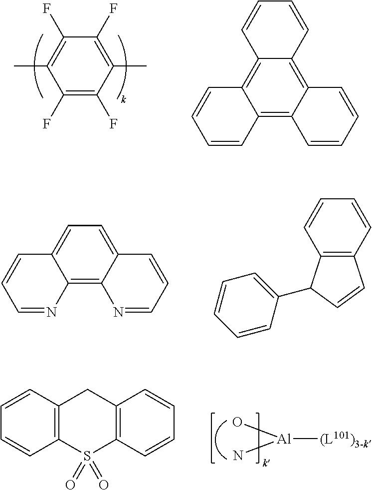 Figure US09190620-20151117-C00078