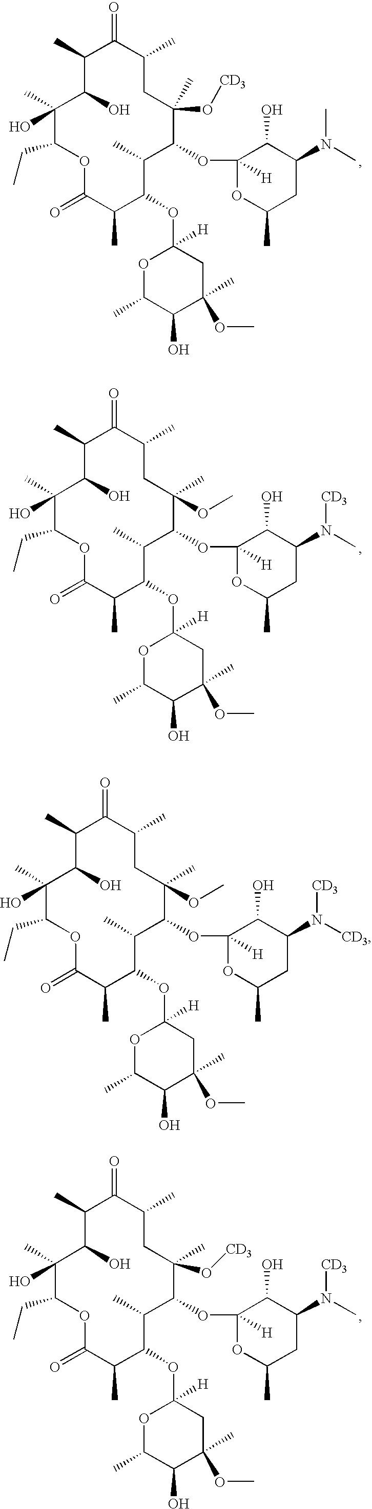 Figure US20070281894A1-20071206-C00018