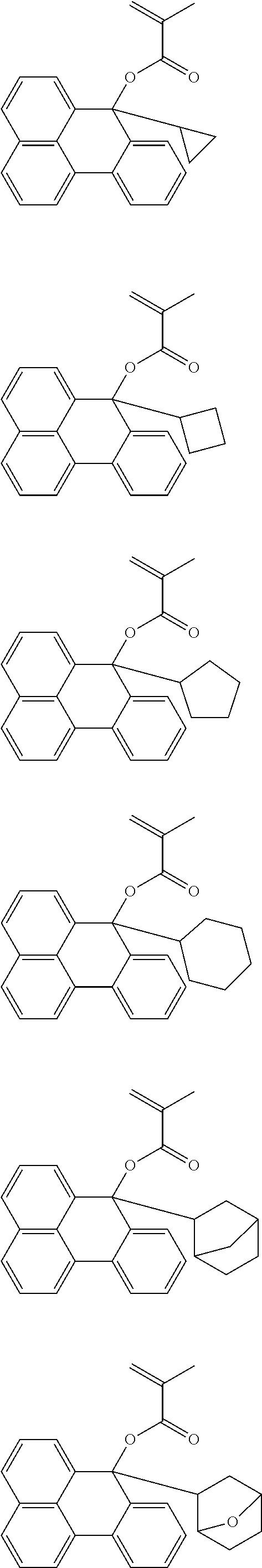 Figure US09040223-20150526-C00110