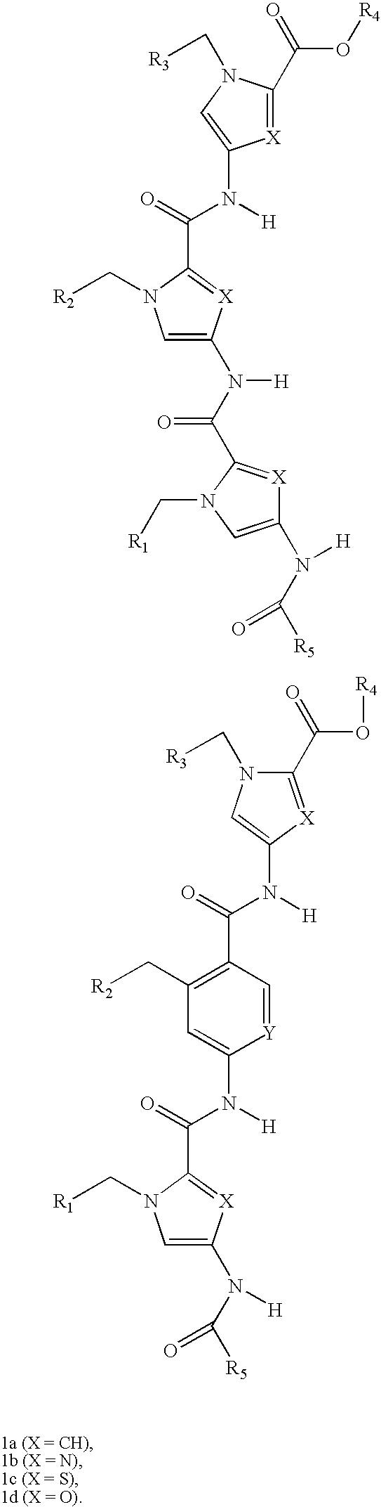 Figure US07312246-20071225-C00010