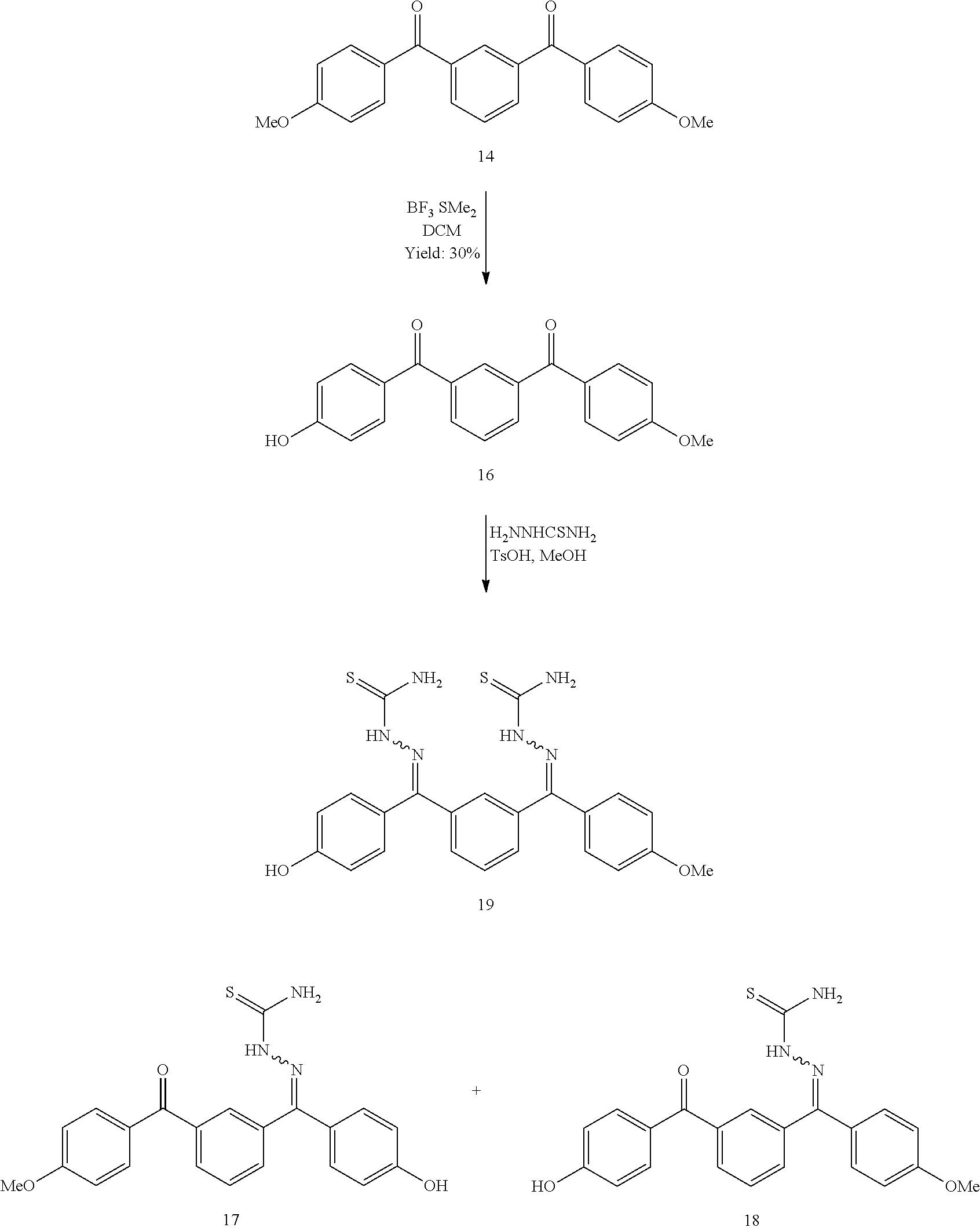 Figure US09458103-20161004-C00030