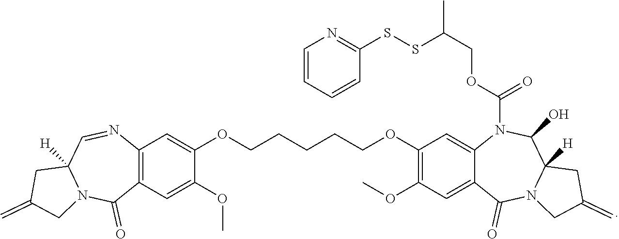 Figure US10059768-20180828-C00050