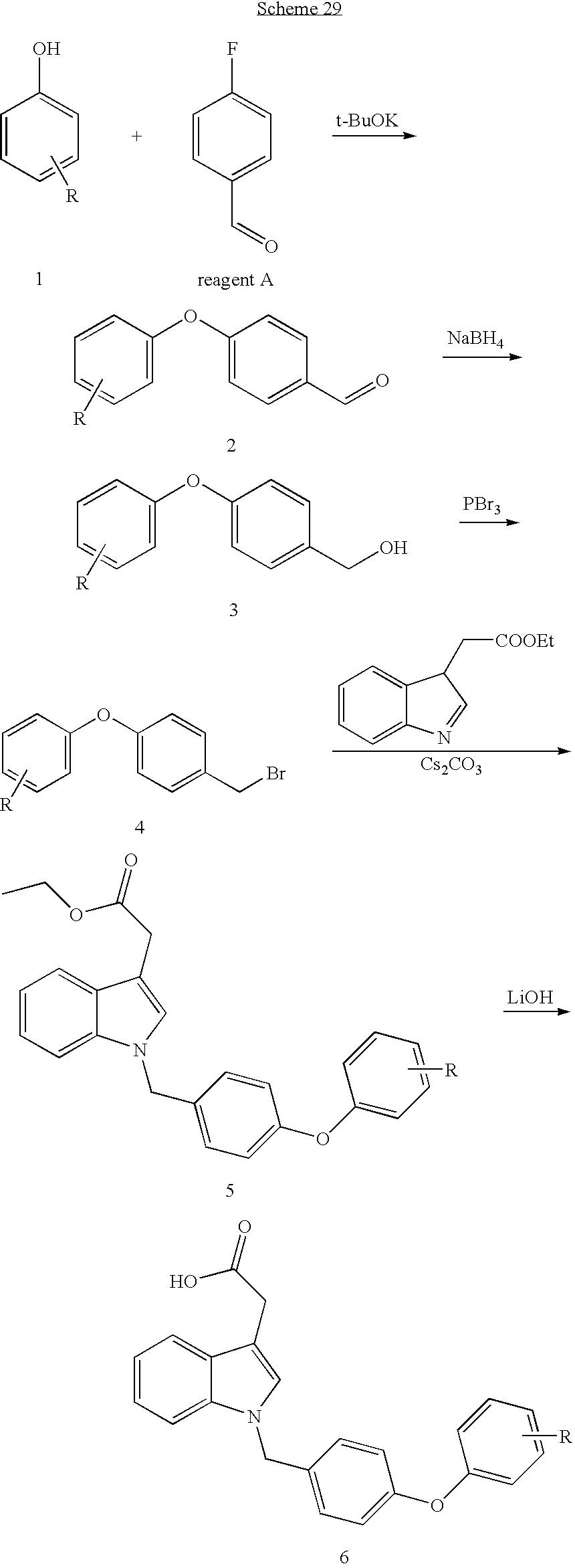 US20090047246A1 - Novel inhibitors of hepatitis c virus replication -  Google Patents e461e965e8e4
