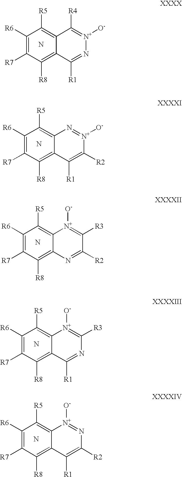 Figure US07288123-20071030-C00059