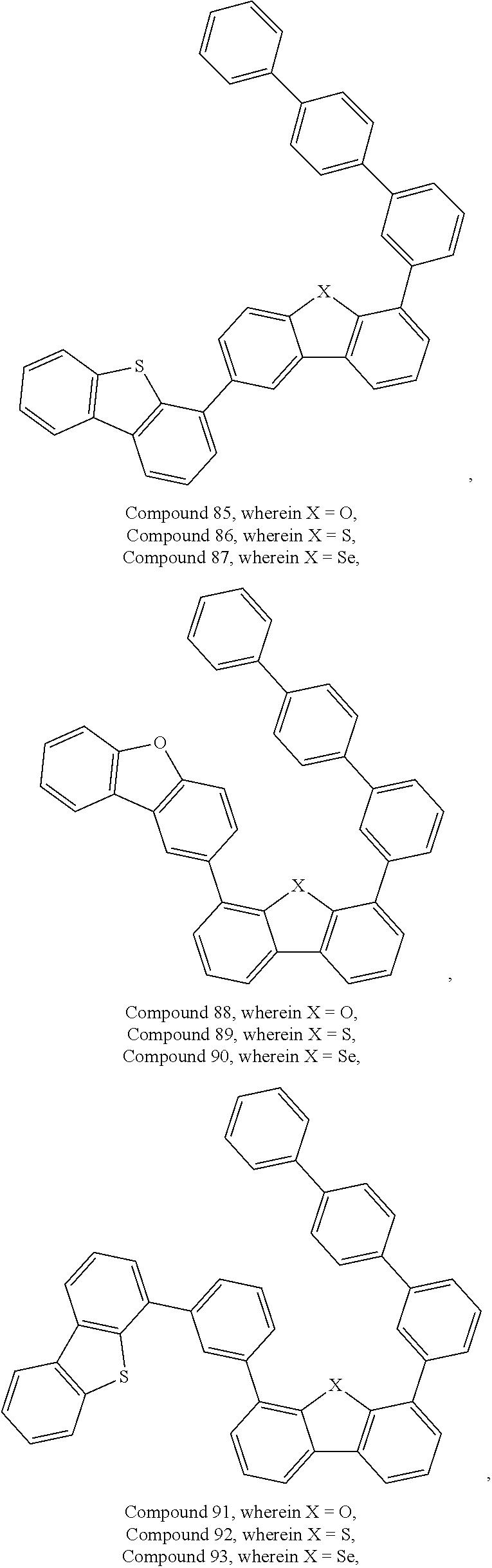 Figure US09190620-20151117-C00299