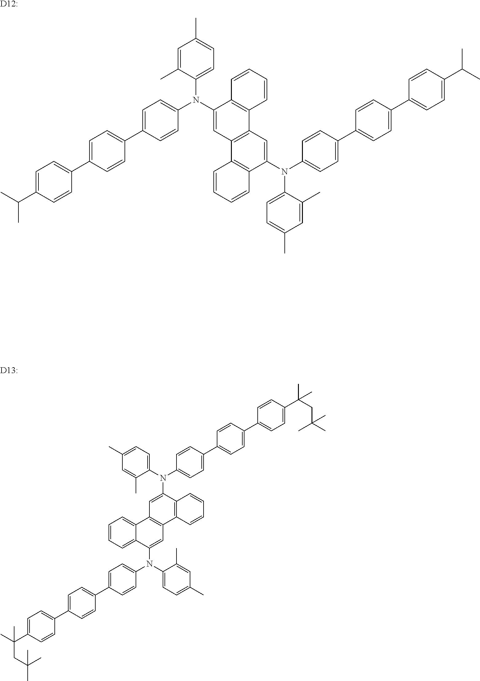 Figure US08890131-20141118-C00018