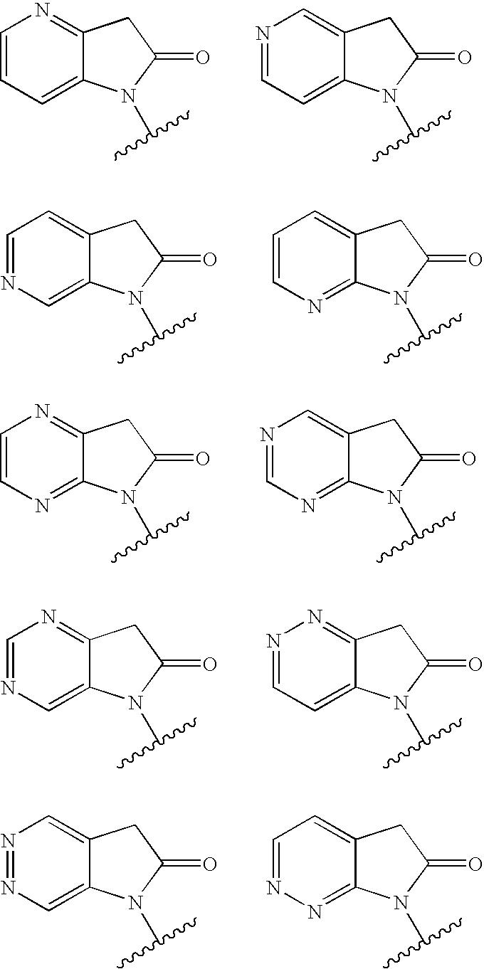 Figure US20040106630A1-20040603-C00005