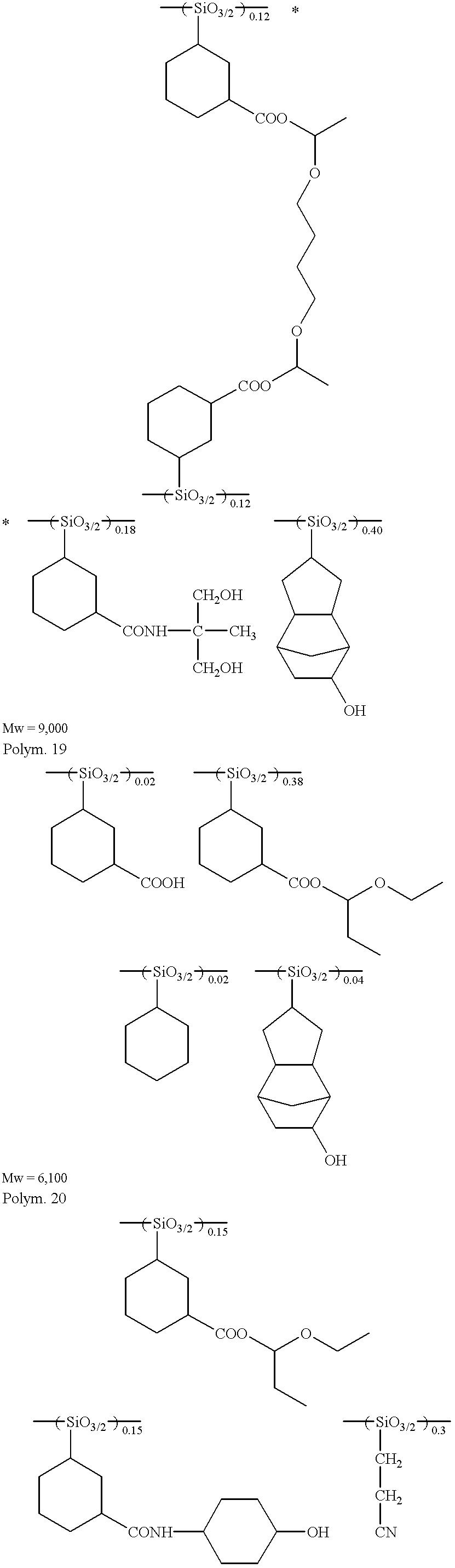Figure US06309796-20011030-C00085