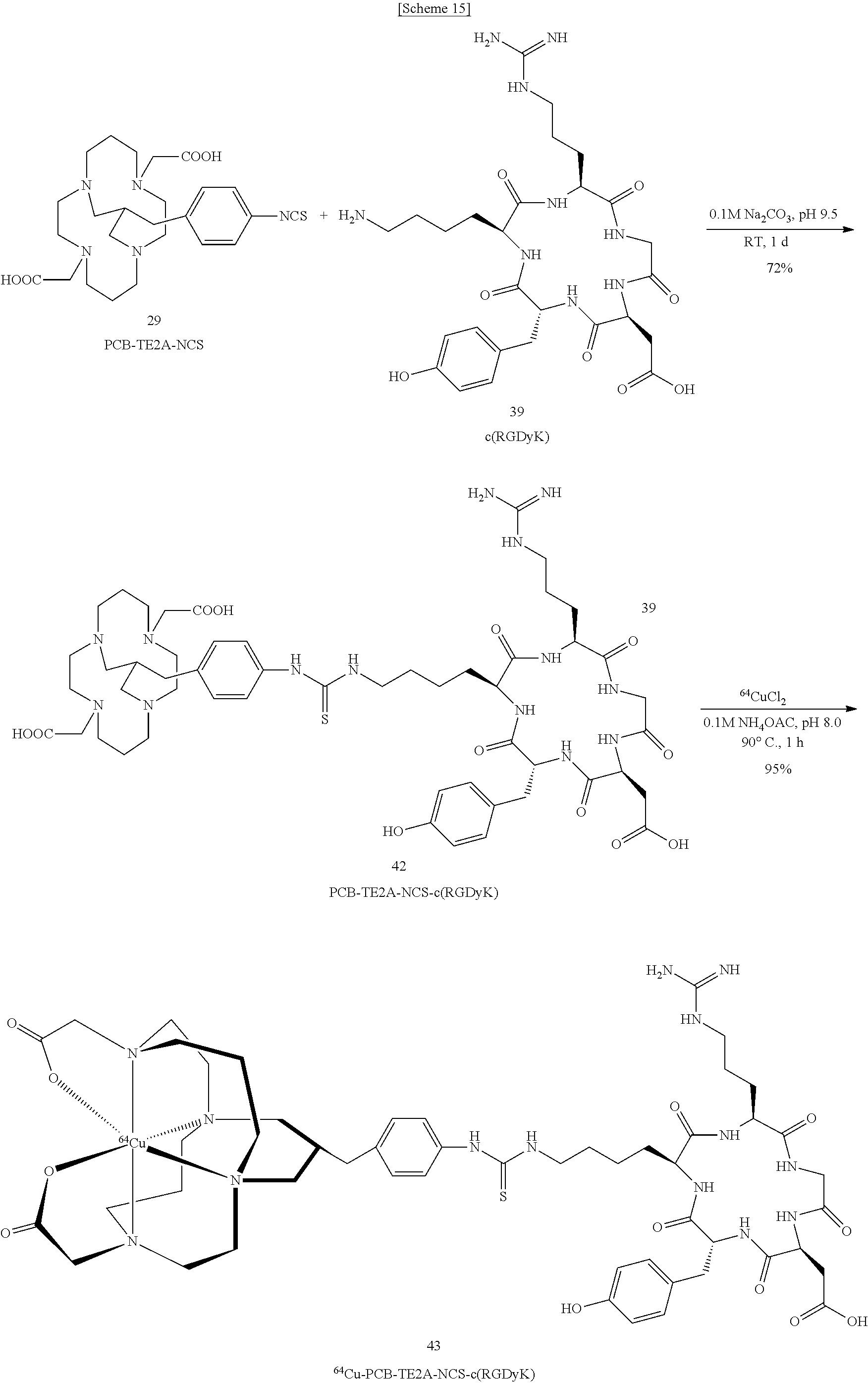 Figure US09353120-20160531-C00037