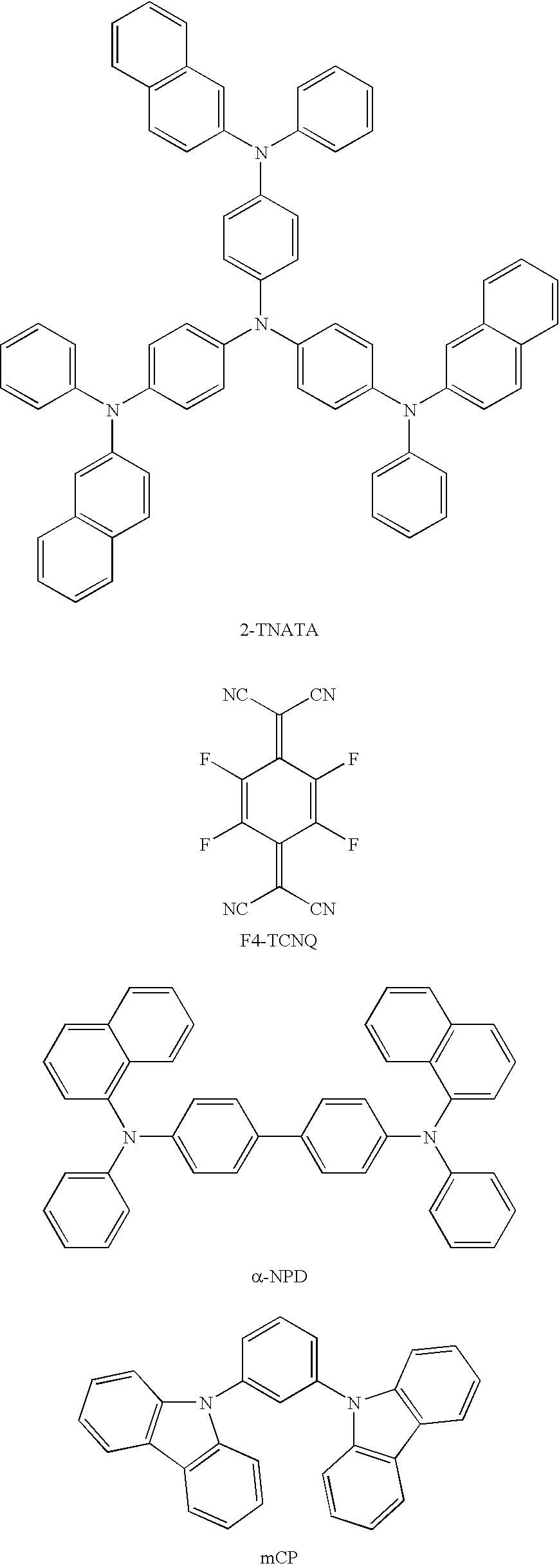 Figure US20090001360A1-20090101-C00011