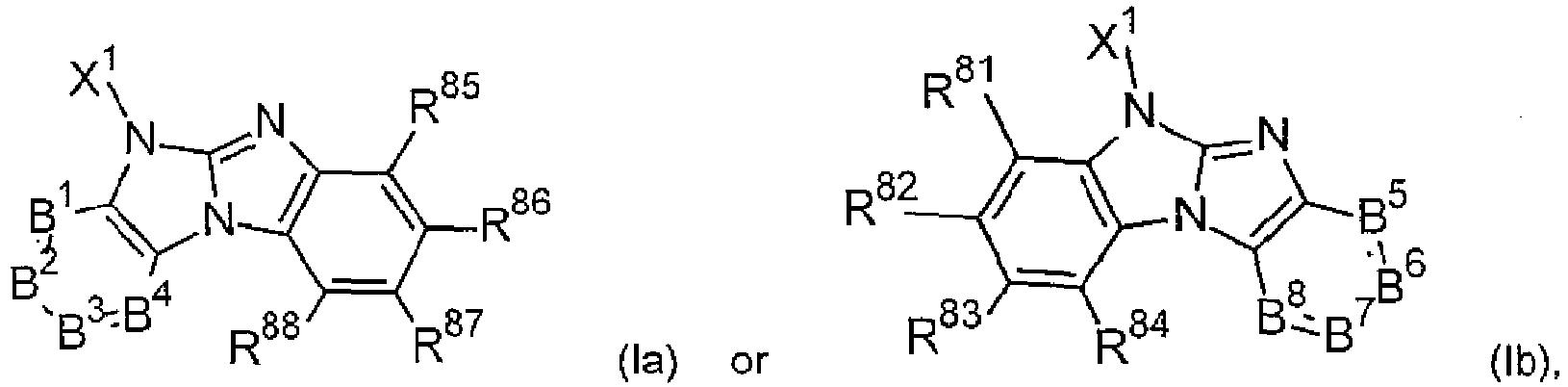 Figure imgb0734