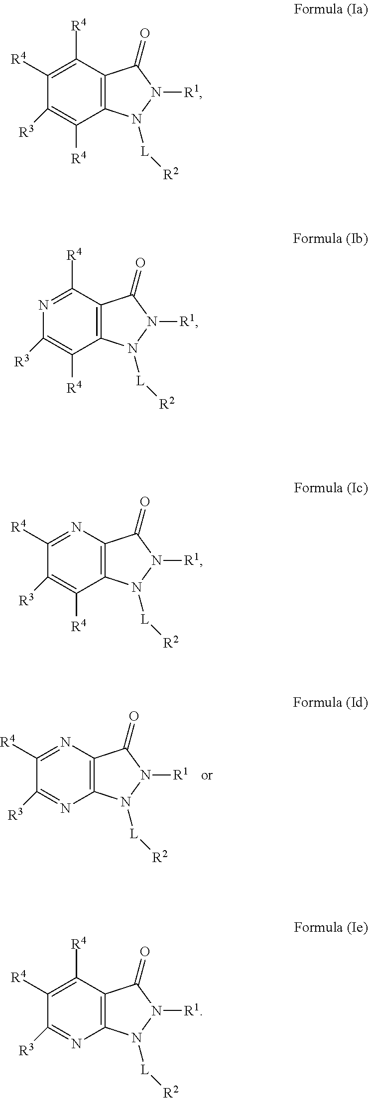 Figure US10160748-20181225-C00004