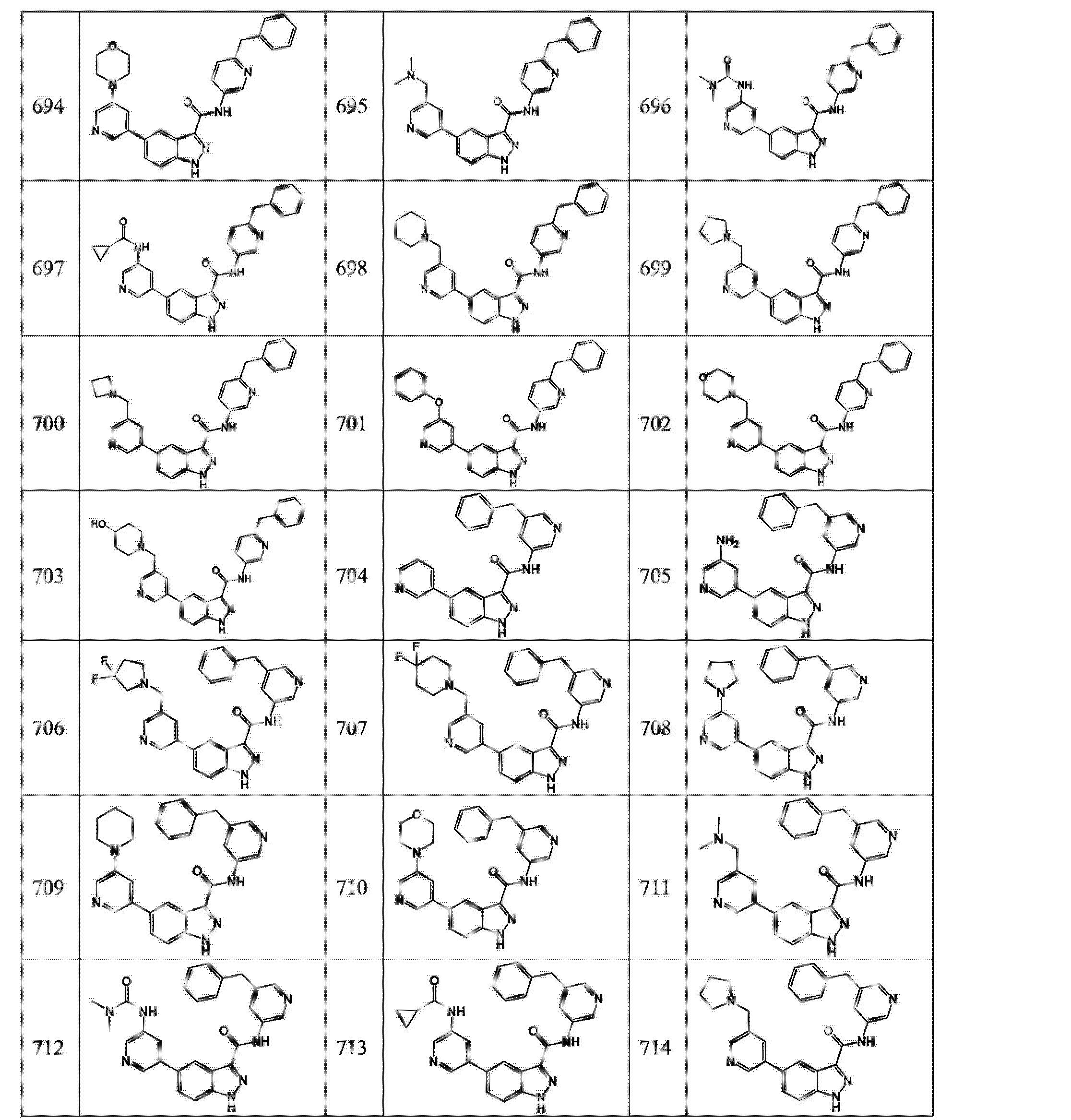 Figure CN103929963AD01291