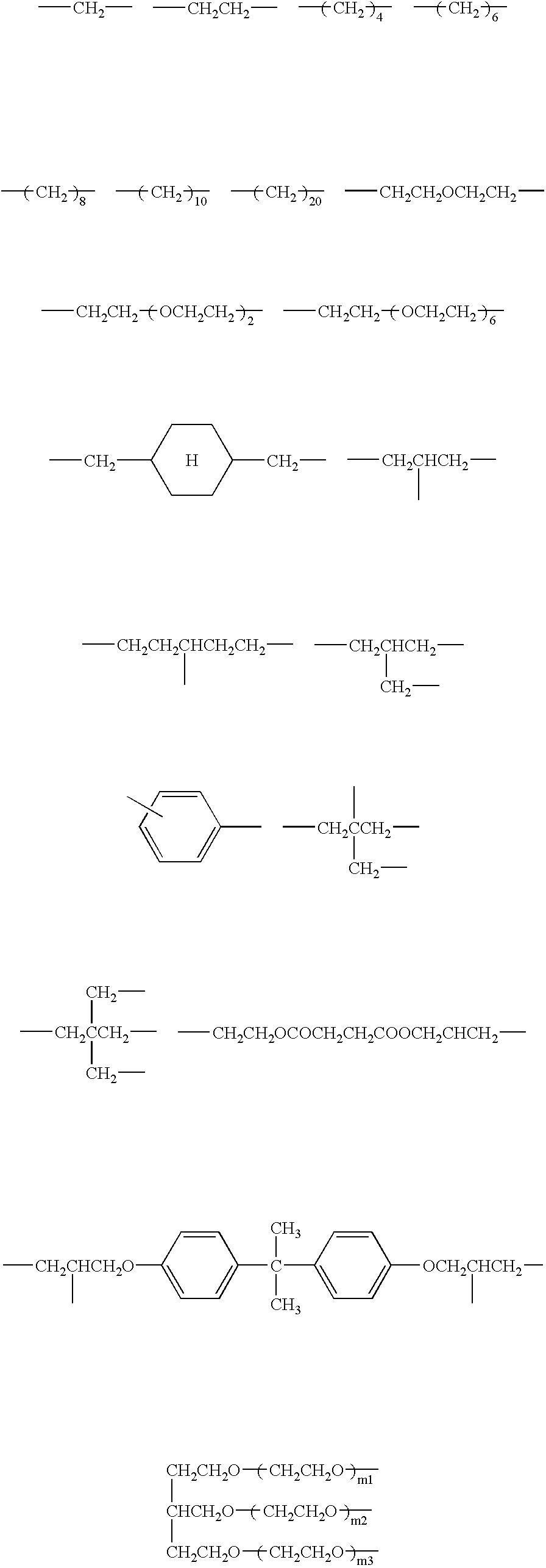 Figure US06759449-20040706-C00003