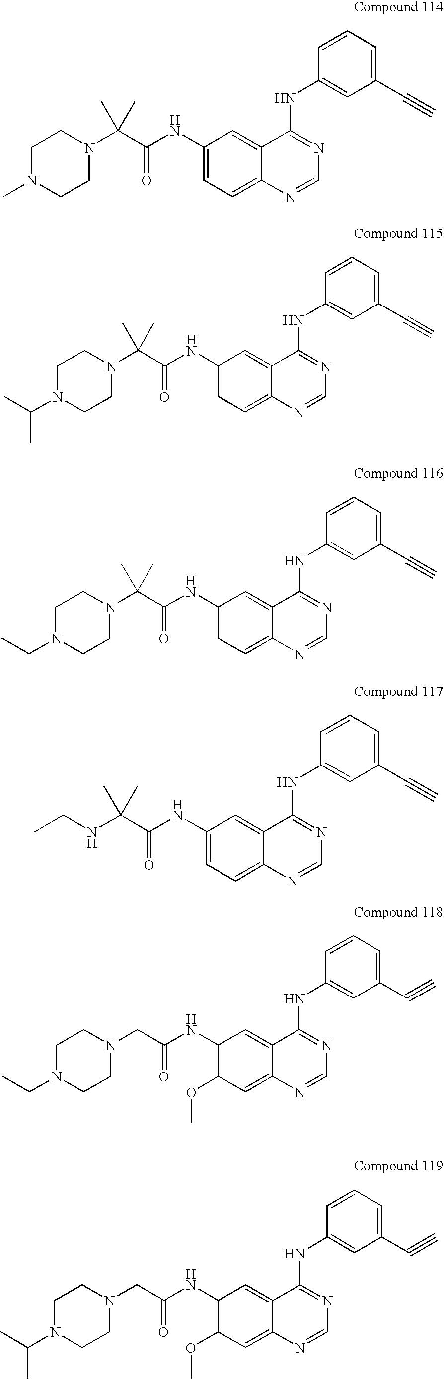 Figure US08426430-20130423-C00028