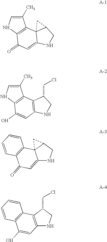 Figure US06716821-20040406-C00082