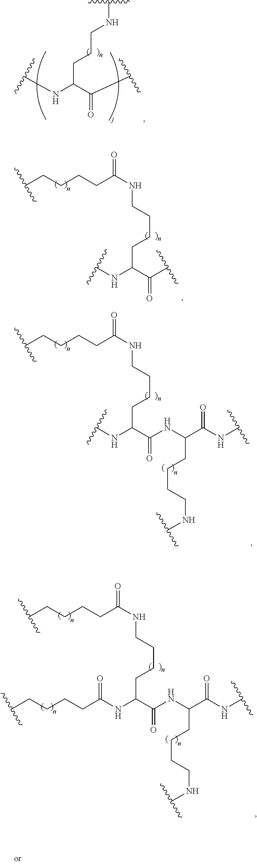 Figure US09932581-20180403-C00065