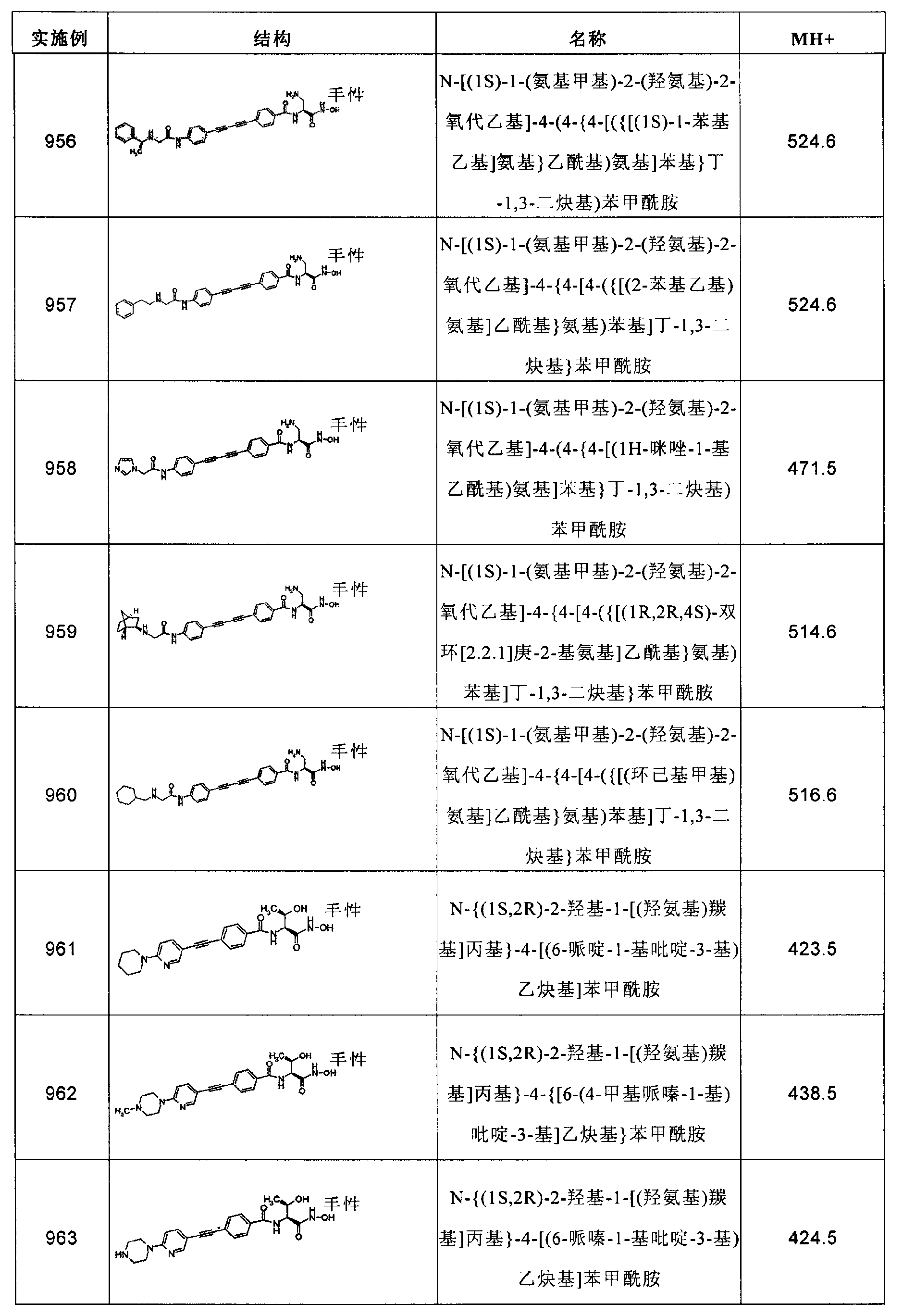 Figure CN102267924AD02431