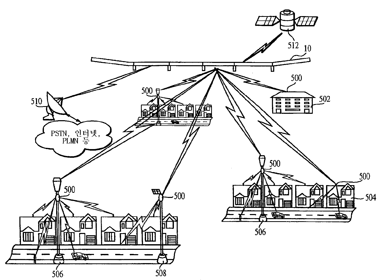 Figure R1020087002615