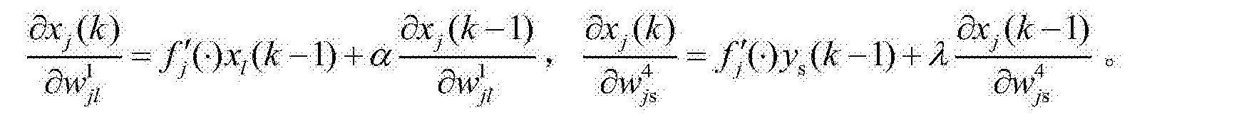Figure CN105446821AC00024