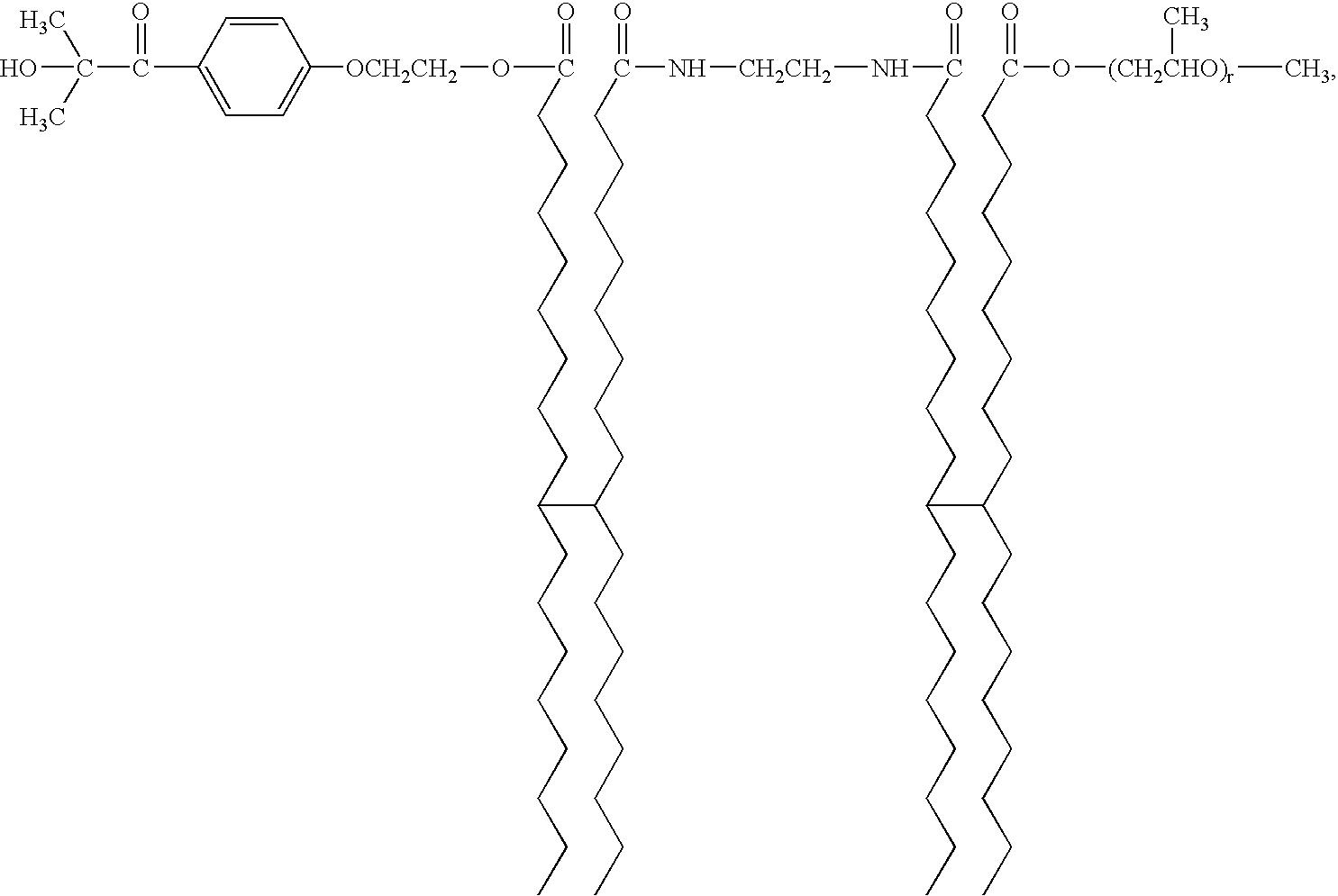 Figure US07279587-20071009-C00030