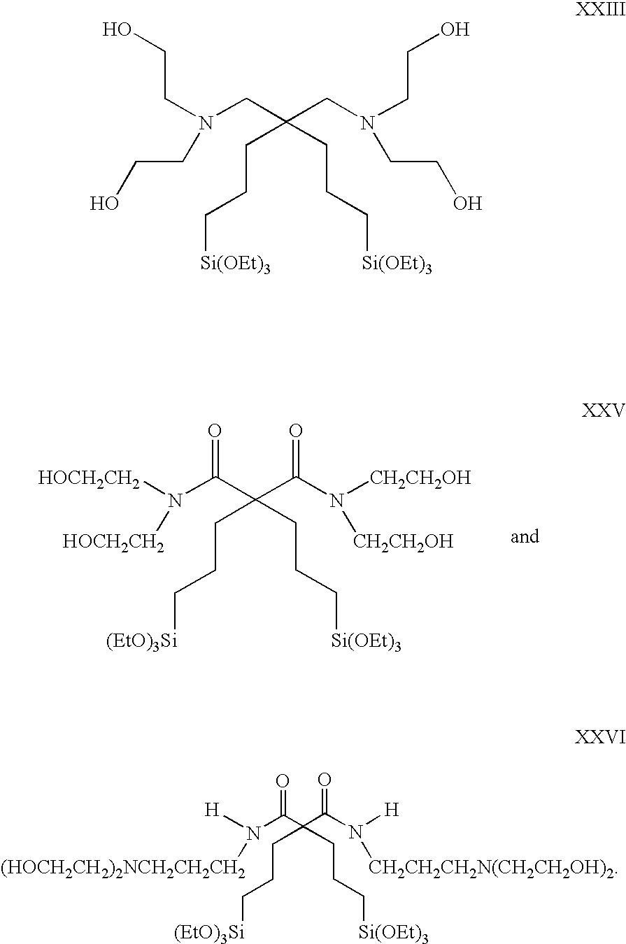 Figure US07125947-20061024-C00014