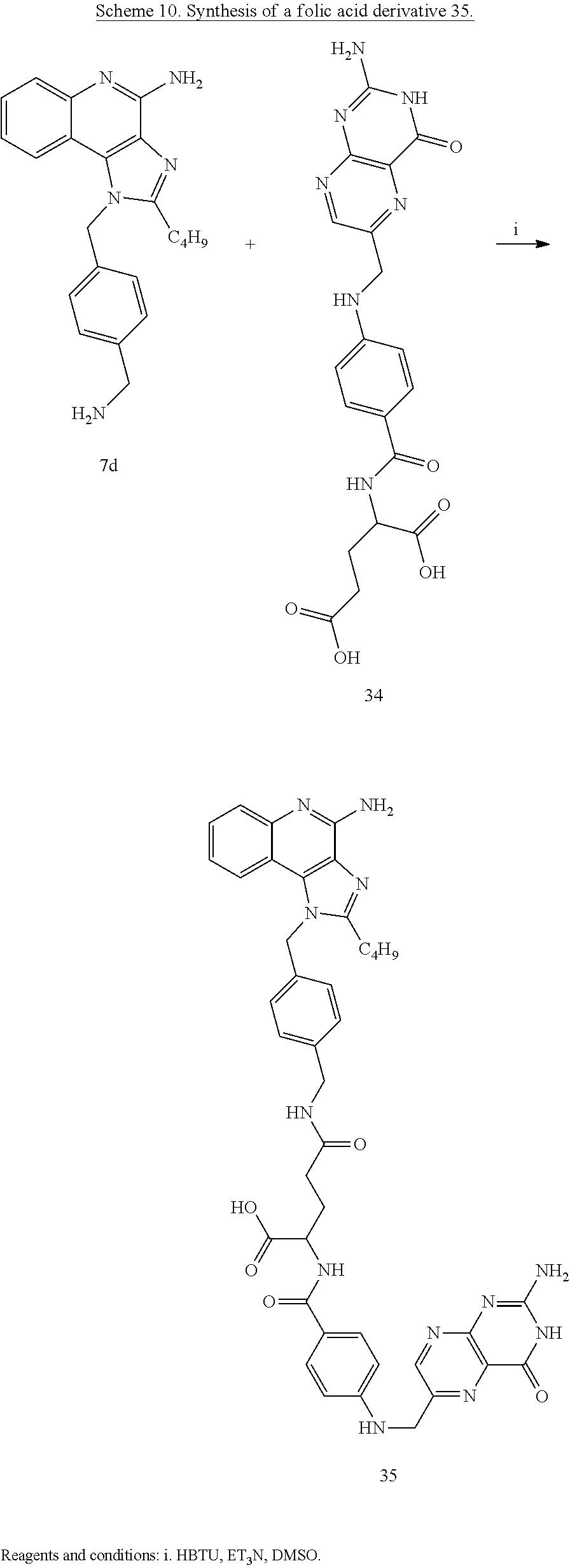 Figure US08728486-20140520-C00050