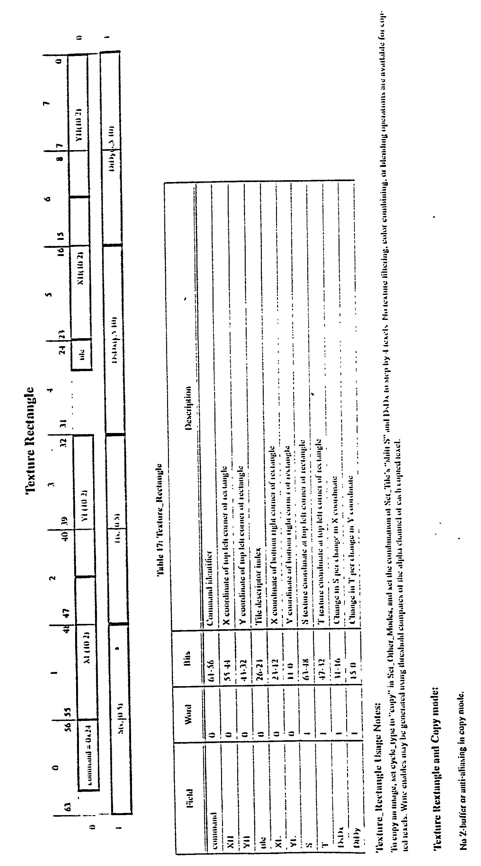 Figure US20030080963A1-20030501-P00023