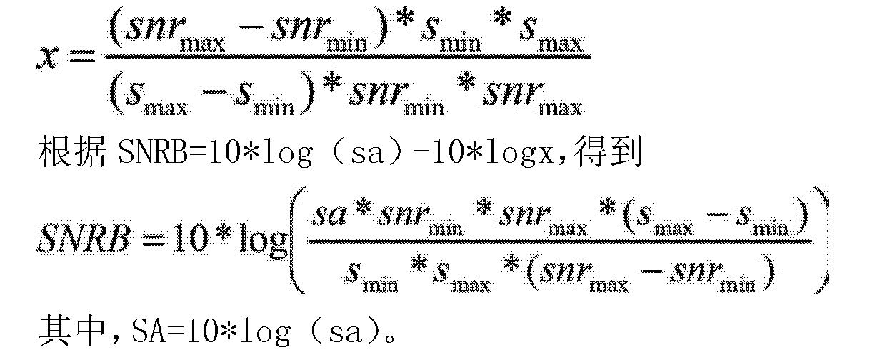Figure CN102983922BD00151