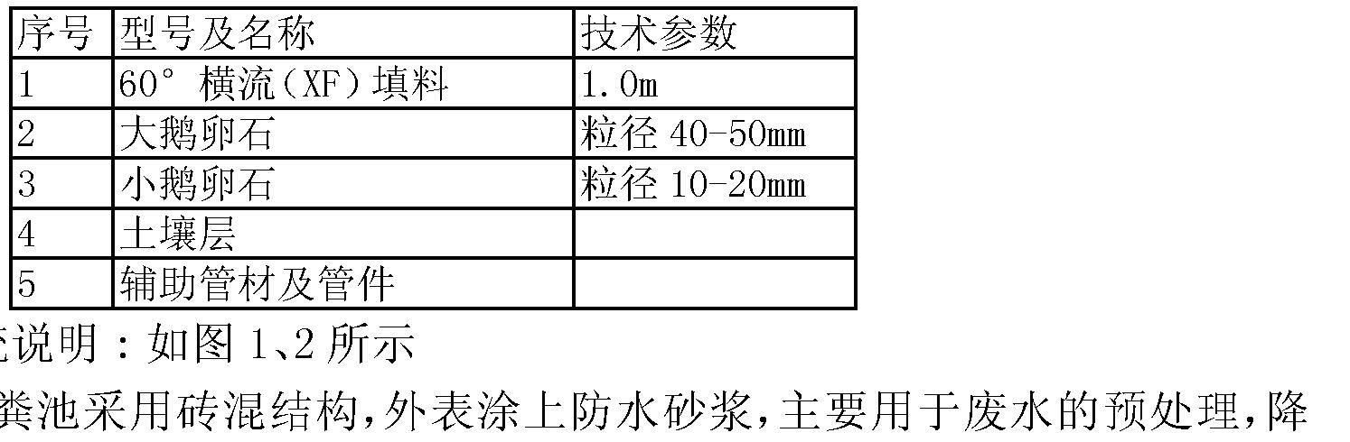 Figure CN102351378AD00051