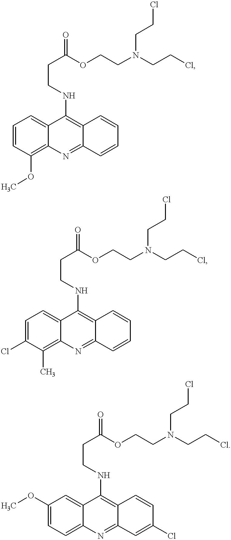 Figure US06281225-20010828-C00004