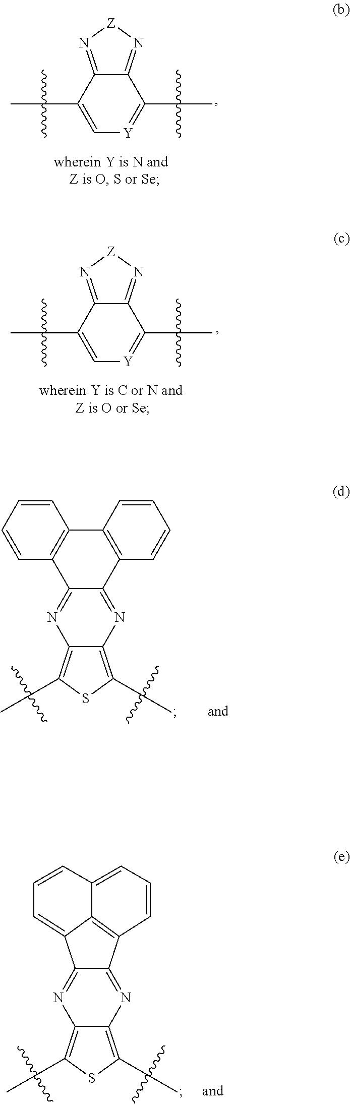 Figure US08304512-20121106-C00020