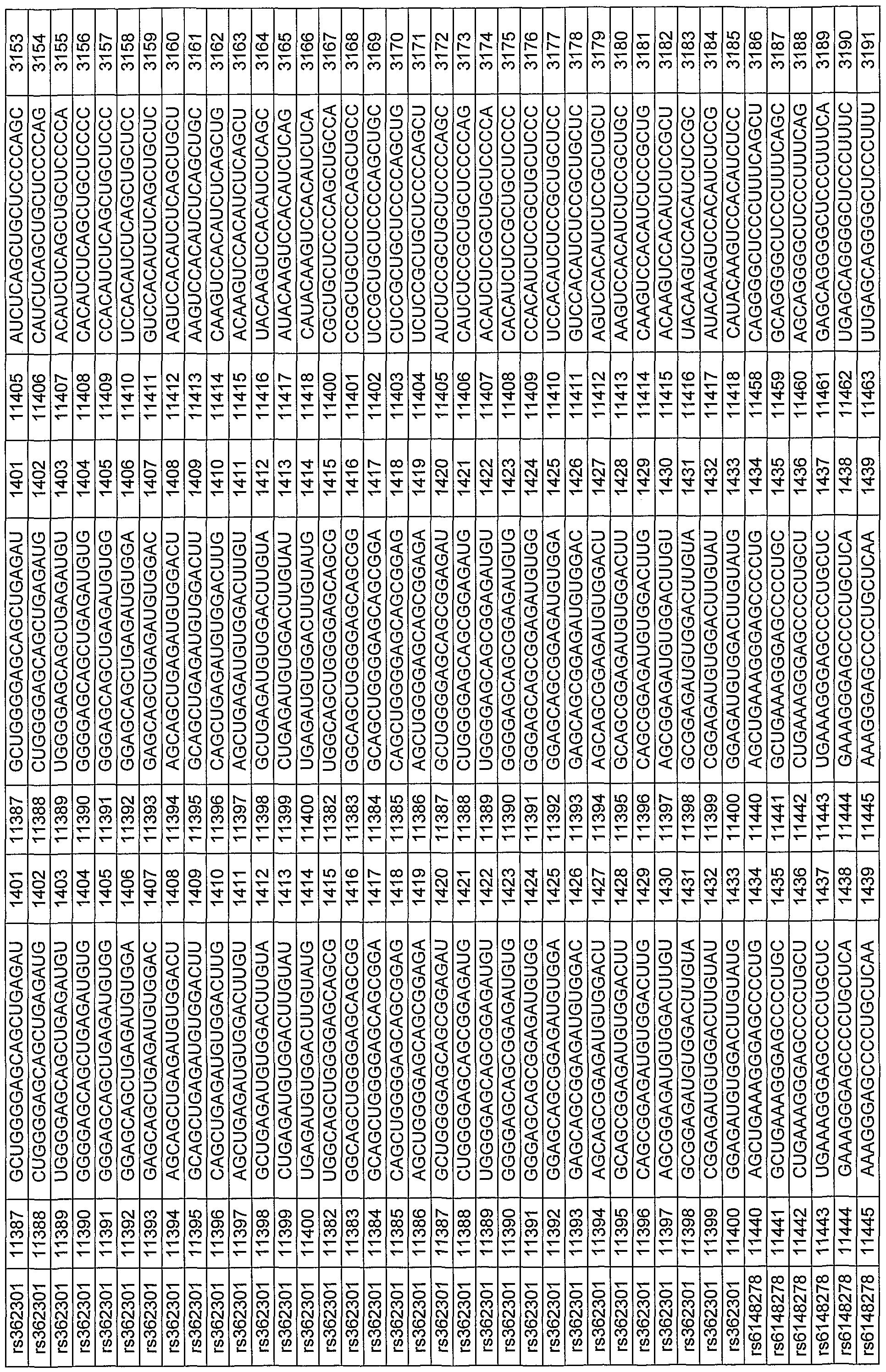 Figure imgf000249_0002