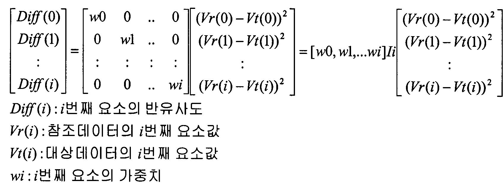 Figure 112000004812986-pat00003