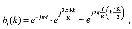 Figure 112010073674158-pat00071