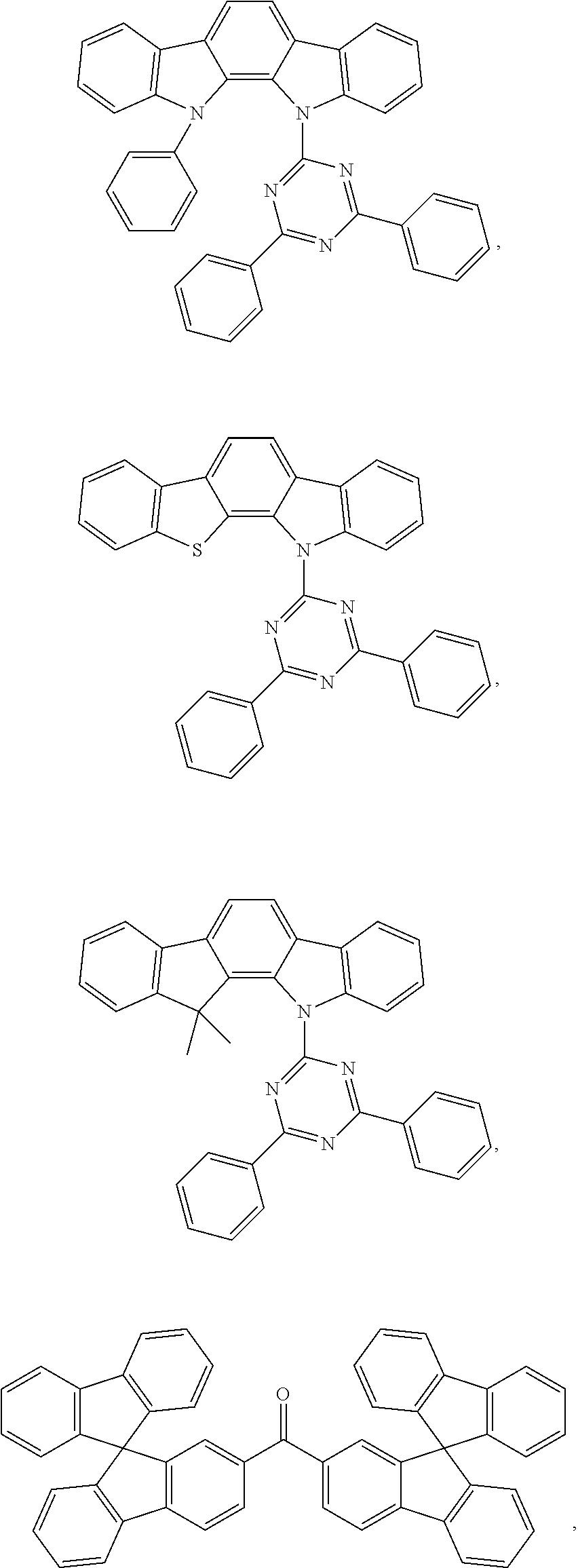Figure US09935277-20180403-C00359