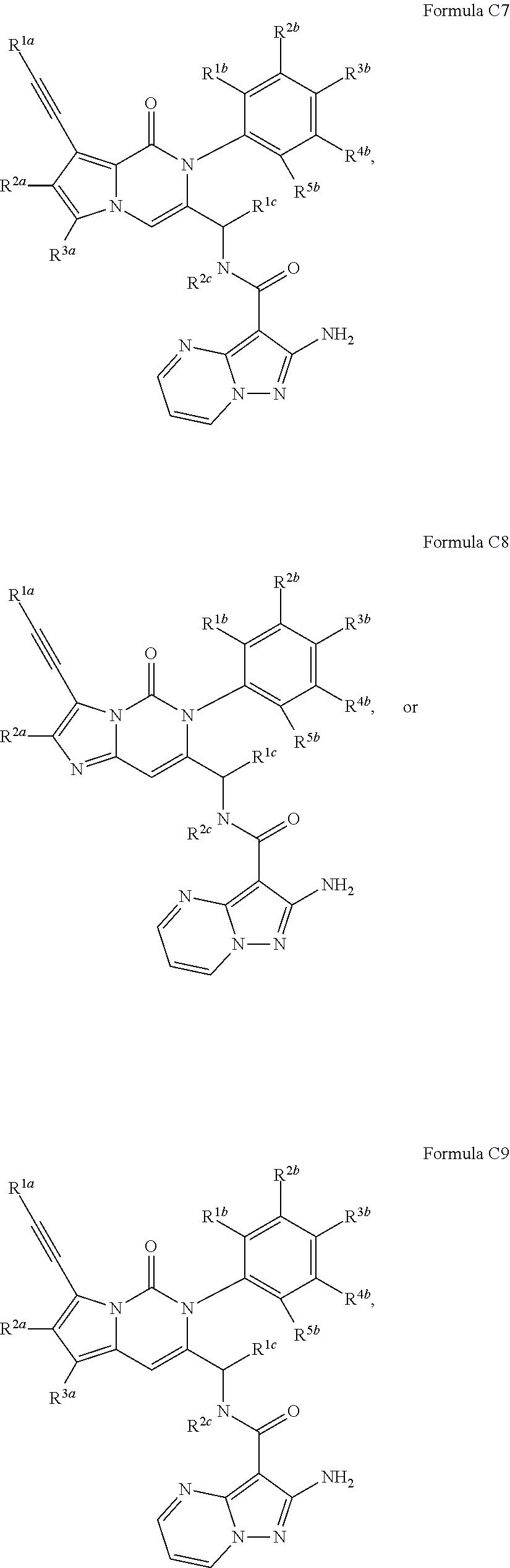 Figure US09708348-20170718-C00050