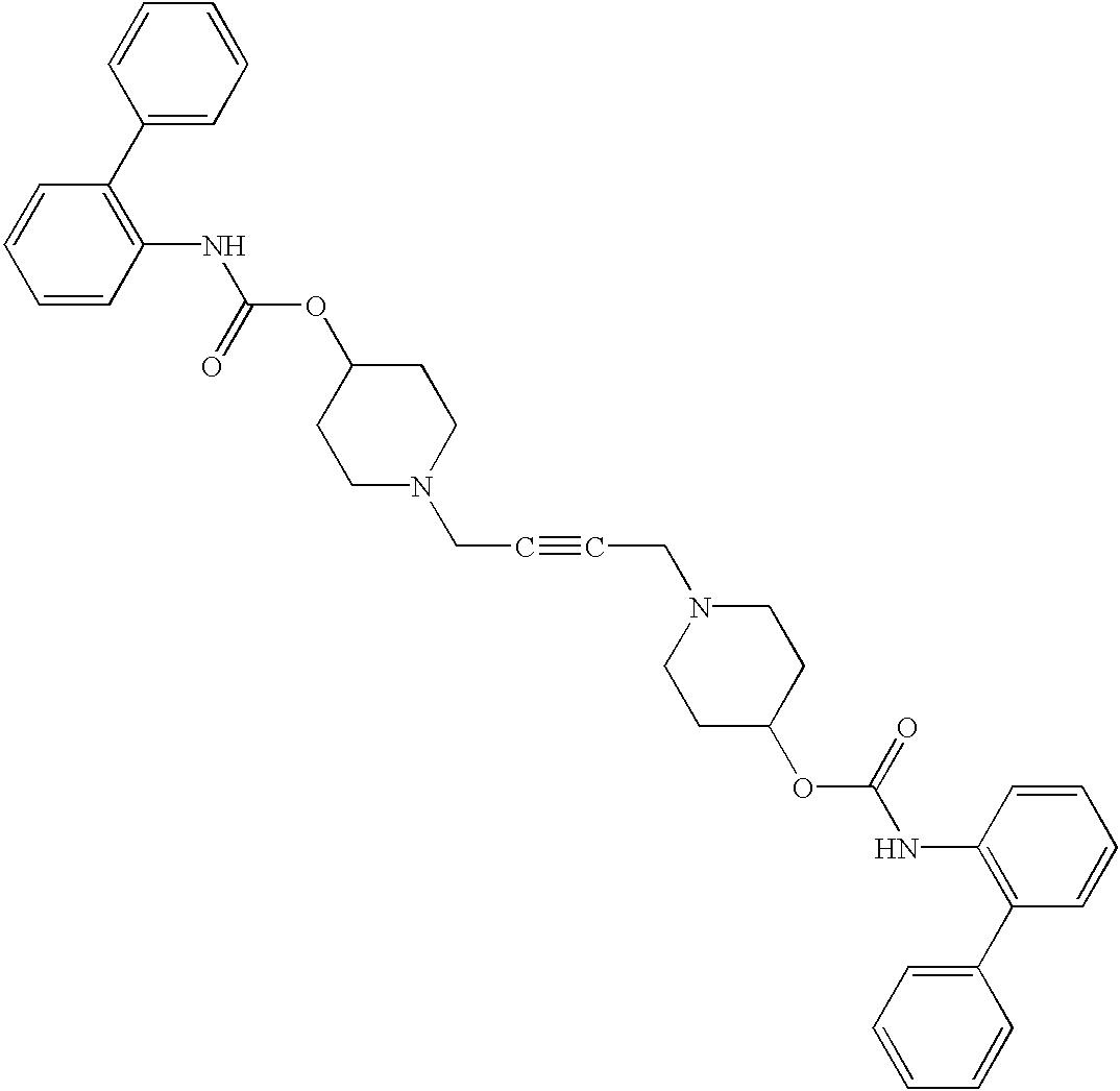 Figure US06693202-20040217-C00628